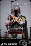 Star Wars: Boba Fett (Deluxe Version)<BR>PRE-ORDER: ETA Q1 2019