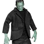 One:12 Collective:<BR>Frankenstein<BR> (PX Exclusive)<BR>(1:12 Scale)