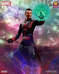 One:12 Collective: Defenders Doctor Strange<BR>(PX Exclusive)<BR>(1:12 Scale)<BR>PRE-ORDER: ETA May 2018