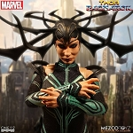 One: 12 Collective: THOR: Ragnarok - Hela (1:12 Scale)