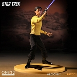 One:12 Collective<BR>Star Trek: Sulu <BR>(1:12 Scale)<BR>