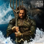 One:12 Collective - Justice League: Aquaman (1:12 Scale)