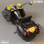 Judge Dredd's Lawmaster<BR>One:12 Collective<BR>1:12 Scale<BR>