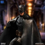 One: 12 Collective: Batman - Ascending Knight<BR>(1:12 Scale)<BR>PRE-ORDER: ETA Q1 2018<BR>WAIT LIST