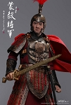 General Meng Yi<BR>(Qin Empire)