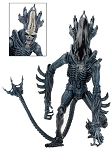 Aliens Series 10 Gorilla Alien<BR>(1:10 Scale)