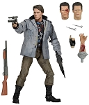 Terminator<BR>Ultimate T-800<BR>(Tech Noir)<BR>(1:10 Scale)<BR>