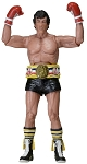 Rocky<BR>Series 1 Black Trunks<BR>(1:10 Scale)<BR>