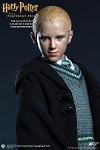 Harry Potter & the Sorcerer's Stone<BR>Draco Malfoy (School Uniform)<BR>