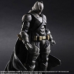Play Arts Kai<BR> Batman vs Superman<BR>Armored Batman