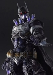 Play Arts Kai Batman: Mr. Freeze<BR>(1:7 Scale)