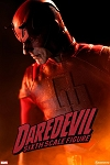 Marvel Comics: Daredevil