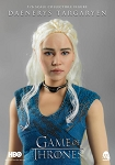 Game of Thrones<BR>Daenerys Targaryen