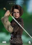 Game of Thrones: Arya Stark<BR>PRE-ORDER: ETA Q3 2018