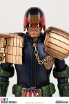 Apocalypse War:<BR>Judge Dredd<br><b>Save $55!!</b>