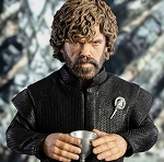 Game of Thrones: Tyrion Lannister (Season 7)<BR>PRE-ORDER: ETA Q2 2019