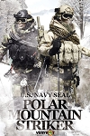 US Navy SEAL Polar Mountain Striker Uniform Set (DCU Camo)<BR>