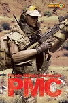 PMC Uniform Set (Version 6)<BR>
