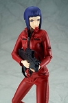 Ghost in the Shell<BR>Motoko Kusanagi<BR>PRE-ORDER: ETA Q1 2018