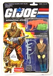 3 3/4 GI Joe 'Spearhead & Max', Funskool (India)