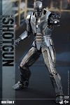 Iron Man 3: Iron Man Mark XL - Shotgun