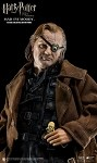 Harry Potter & The Order of the Phoenix<BR>Alastor 'Mad Eye' Moody