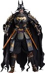 Batman Ninja (Deluxe War Version)<BR>PRE-ORDER: ETA Q1 2020