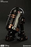 Star Wars: R2Q5 Imperial Astromech Droid<BR>