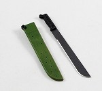 M1942 Machete & Sheath