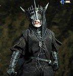 Lord of the Rings: The Mouth of Sauron