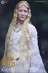 Lord of the Rings Series: Galadriel<BR>PRE-ORDER: ETA Q3 2020