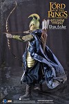 Lord of the Rings: Elven Archer<BR>PRE-ORDER: ETA Q1 2021