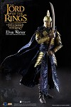 Lord of the Rings: Elven Warrior<BR>PRE-ORDER: ETA Q1 2021