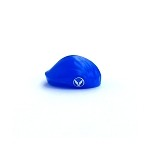Beret: Blue with 'ALAT' (Helicopter Pilot)  Flash/Decal