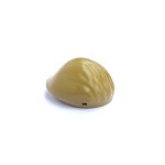 Beret: Beige without Flash/Decal<br><b>20% Off!!</b>