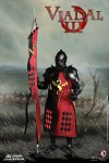 Vlad the Impaler (Nightmare Series)<BR>PRE-ORDER: ETA Q1 2021