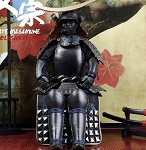 Palm Empires: Date Masamune<BR>(Exclusive Edition/1:12 Scale)