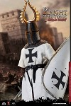 Herald Knight (Teutonic Knights)