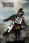 General Guards<BR>(Black Knight Series)<BR>PRE-ORDER: ETA Q4 2020