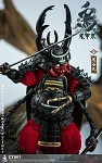 Haunted Hollow (1:12 Scale)<BR>PRE-ORDER: ETA Q1 2021