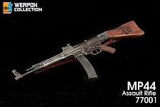 MP-44/StG-44 Assault Rifle<BR>PRE-ORDER: ETA Q1 2021