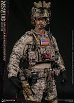 Naval Special Warfare Development Group (NSWDG) in AOR-1 Camo<BR>PRE-ORDER: ETA Q4 2020