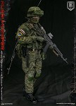 Armed Forces of the Russian Federation Sniper (Elite Edition)<BR>PRE-ORDER: ETA Q1 2021