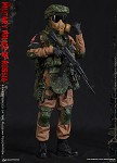 Armed Forces of the Russian Federation (Military Police)<BR>PRE-ORDER: ETA Q4 2021