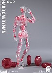 Hard Candyman (1:12 Scale)