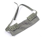 British Rifle Magazine Bandolier<BR>