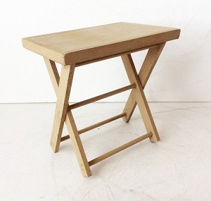 Marvelous Folding Wooden Table Machost Co Dining Chair Design Ideas Machostcouk