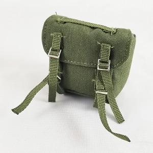 Field Pack (Olive Drab)