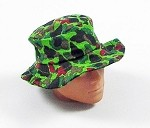 Boonie Hat - Duck Hunter