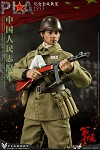 People's Volunteer Army (1953)<BR>PRE-ORDER: ETA Q2 2021
